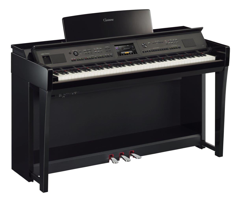 Cvp-805