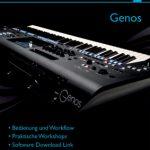 Praxisbuch Genos 1