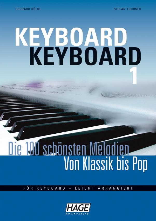 keyboardkeyboard1