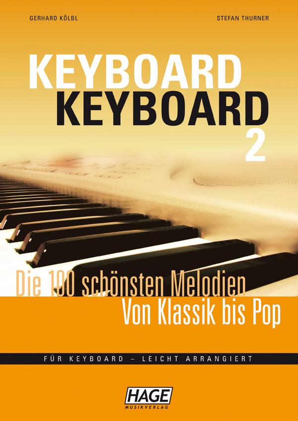 keyboardkeyboard2