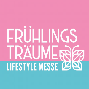 Lifestyle Messe